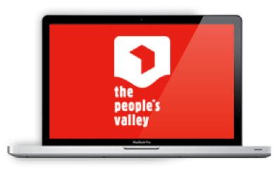 The People's Valley